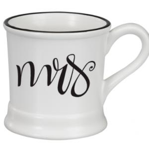 MRS COFFEE
